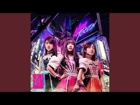 Download After Rain Mp4 baru