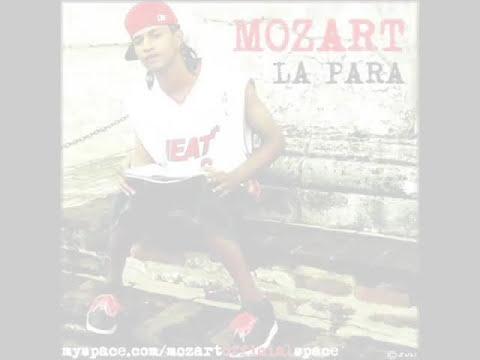 Mozart la para - Esto es otro rollo
