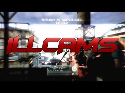 FaZe ILLCAMS - Episode 35 by FaZe Faytal