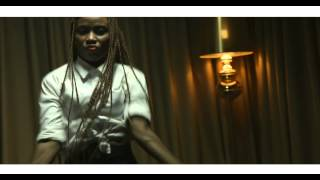 Choir Master - Pull Him Down (Official Video)