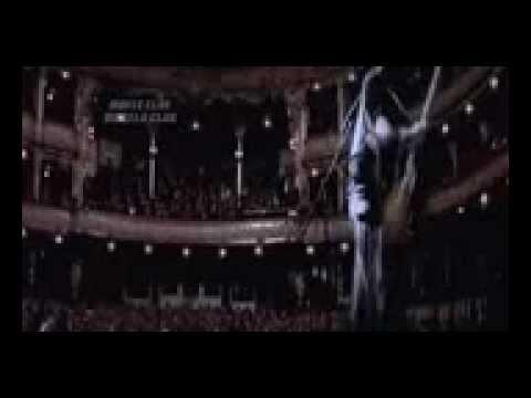 Meri Bebasi Ka Bayaan -  Rock Star (Official Song 2011) - ft...