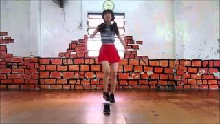 Dumb Dumb - Red Velvet _ Dance Cover by 2YEONG