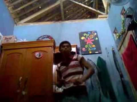 Karmila video