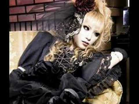 Mana&Hizaki [ Guitars of Heaven ]