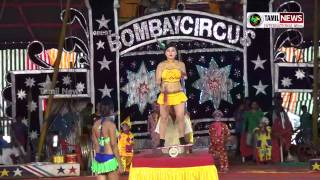 Bombay Circus Chennai   2015