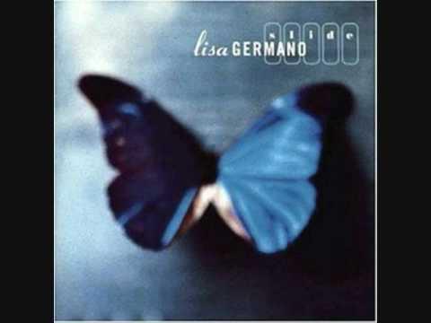 Lisa Germano - Way Below The Radio