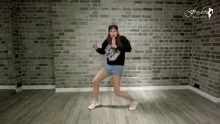Choreo by MARU | Fraules dance centre