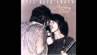 Watch Jeff Beck The Sun Is Shining video