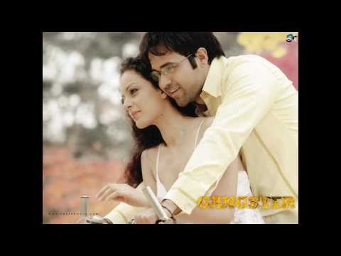 Top 50 Bollywood Love Songs From 2000-2009 (#50-41)