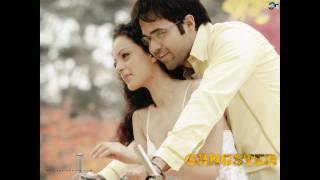 download lagu Top 50 Bollywood Love Songs From 2000-2009 #50-41 gratis