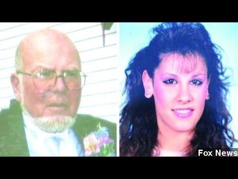 Police affidavit says chilling note left in Danvers High School murder