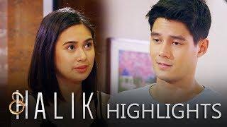 Halik: Yohan admits his jealousy over Lino | EP 118