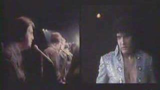 Watch Elvis Presley Sweet Sweet Spirit video
