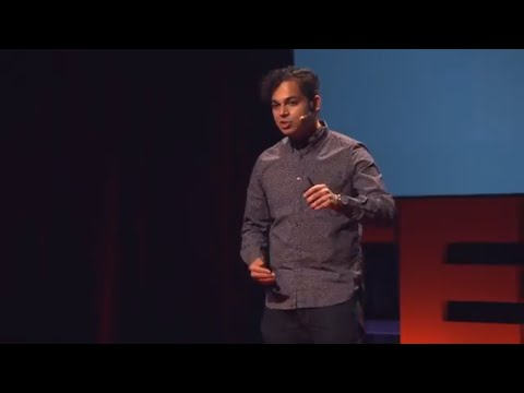 Why Fake News Should Bother You  | Ash Bhat | TEDxTeen