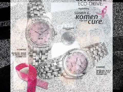 Buy citizen watches south africa.wmv