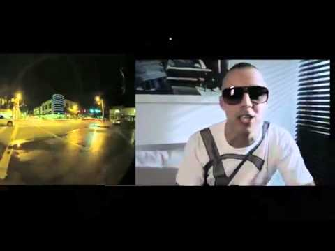 Qwote feat. Pitbull  Lucenzo -- Throw...