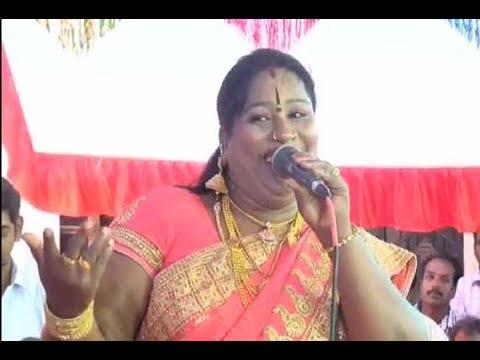Tamil Record Dance 2016 / Latest tamilnadu village aadal padal dance / Indian Record Dance 2016  345