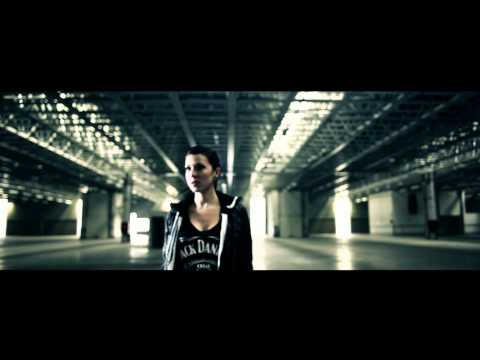 F.O.D. - Carry On (Official Video)