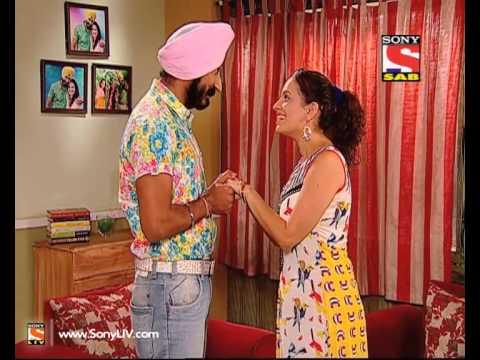 Taarak Mehta Ka Ooltah Chashmah - Episode 1480 - 20th August 2014 video