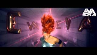 Watch Eva Simons Silly Boy video