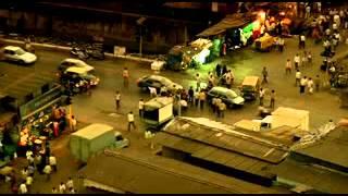 download lagu 26/11 Mumbai Blast Terrorist Attacks Real Cctv Footage gratis