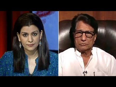 Govt should not be in any service industry: Ajit Singh on Air India