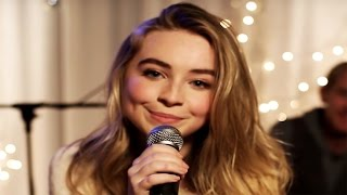 Sabrina Carpenter | Silver Nights | Disney Playlist Sessions