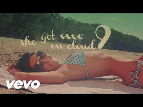 2AM Club - Mary (Official Lyric Video) ft. Dev