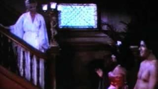 Vanessa del Rio: The Filthy Rich (Caballero / 1980)