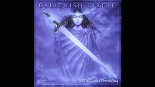Watch Callenish Circle Caught By Deceit video