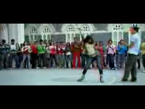 Honey Singh + Kabhi Kabhi Aditi.flvat.flv video