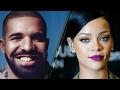 Drake Says He STILL LOVES Rihanna! -