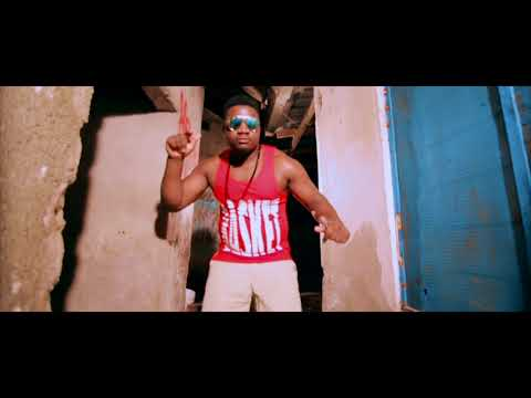 CHINOR BWAY JIACHIE{OFFICIAL VIDEO