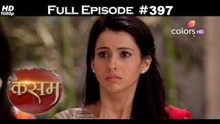 Kasam - 21st September 2017 - कसम - Full Episode