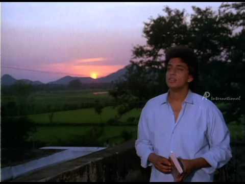 Thiyagu - Suttum vizhi chudar thaan kannama song