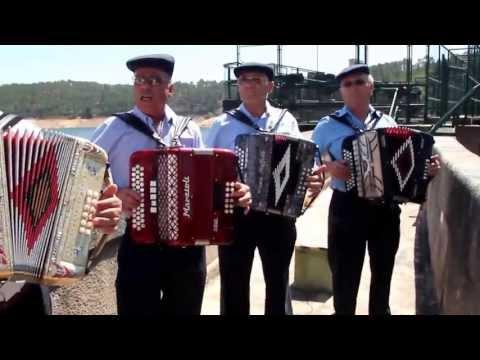 Grupo de Concertinas de Machio Pampilhosa da Serra