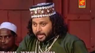 NEW QAWWALI AJMER SHARIF