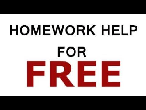 homework help english English Grammar Help
