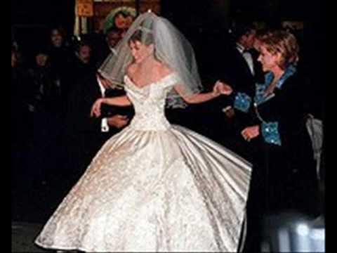 cerimonial para casamento goiania