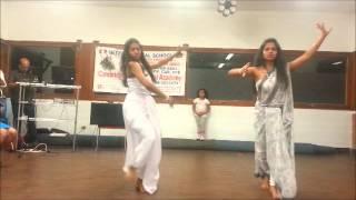 Sathpiyuman Matha Sinhala Song