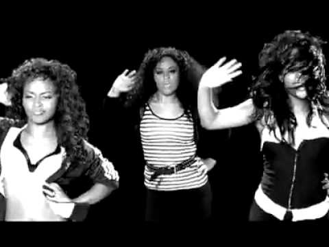 Nelly - Let It Go (Lil Mama)