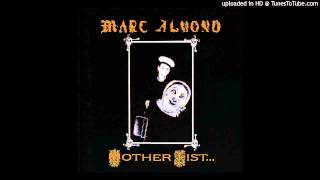 Watch Marc Almond Champ video