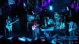 Watch Smashing Pumpkins Oceania video