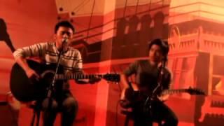 download lagu Utara Putra Feat Anang Setiadi - Tak Ada Yang gratis