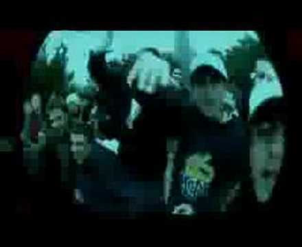 Hősök - Mindörökké (Official Video Version) 2003