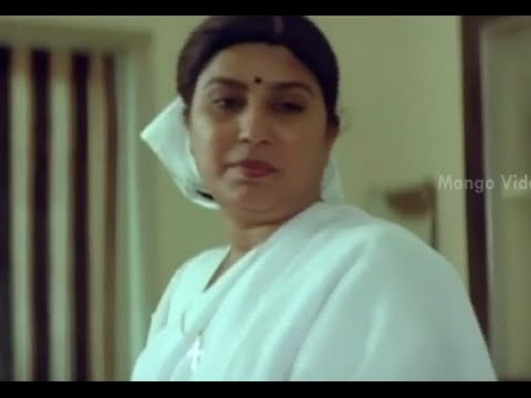 Killer Full Movie - Part 1 12 - Nagarjuna, Nagma, Sharada video
