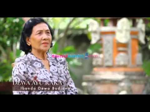 Dewa Budjana Dimata Keluarga video