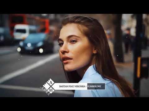 Bastian feat. Veronika - Number One