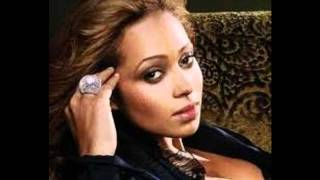 Watch Tamia Is That You video