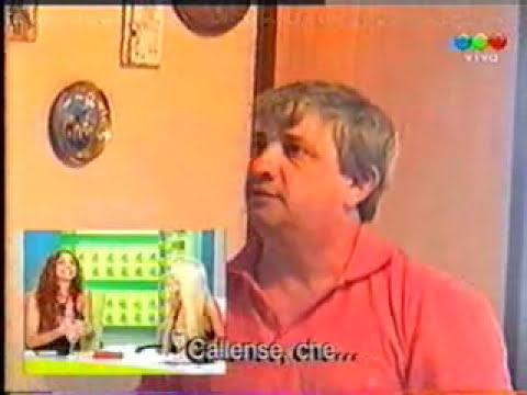 VIDEOMATCH - Camara Infraganti Carpintero Parte 2